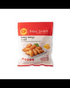 CP蜜汁雞翼230克