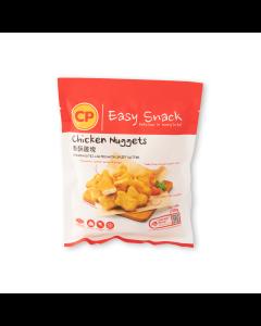 CP香酥雞塊230克